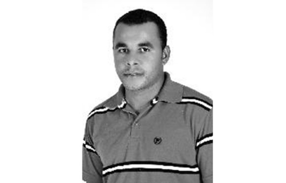 ailton-agente-saude-580x371