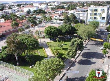 GUANAMBI 1