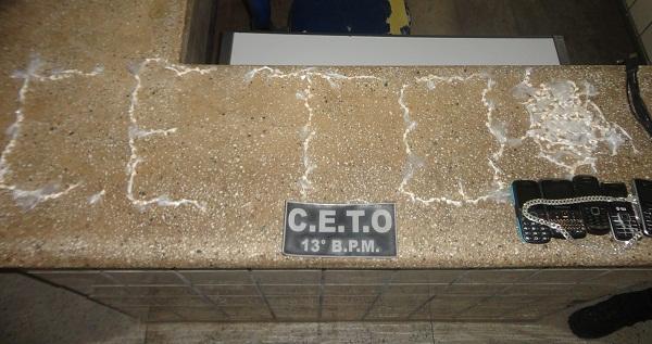 CETO 4