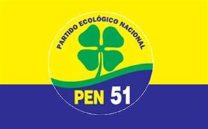 PEN BAHIA