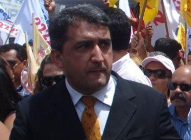 PREFEITO CASSADO