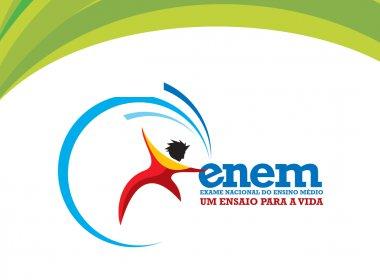 ENEM 1