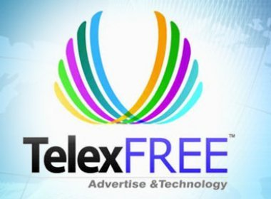 TELEX FRE