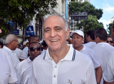 pAULO 1