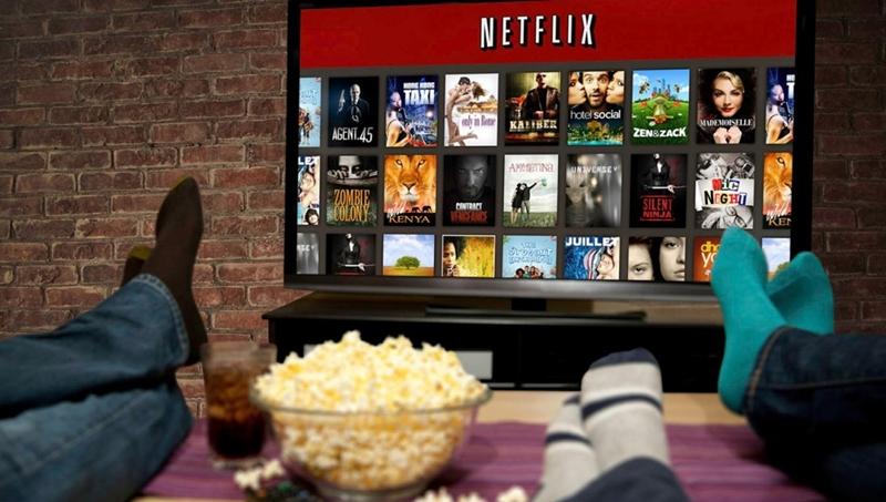 Netflix-1-
