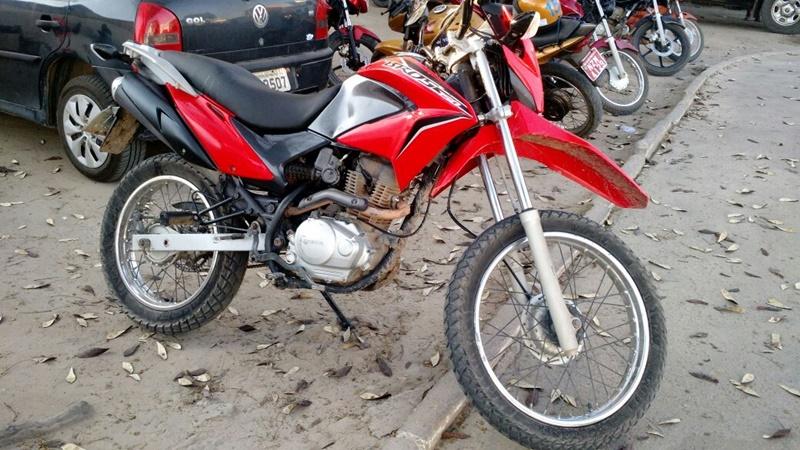 MOTO TAXI 2